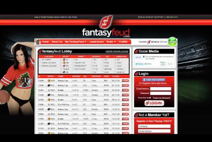 An Introduction to Daily Fantasy Football