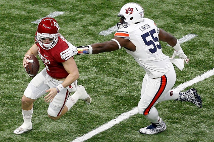 Top Remaining NFL Draft Prospects - Post Day 2