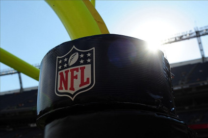 NFL: Important Dates for 2018