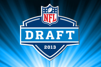 Top Remaining NFL Draft Prospects -Undrafted